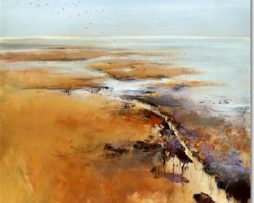 Jan Groenhart - Remembering Terschelling
