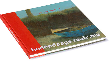 Hedendaags Realisme Art Mix Gallery