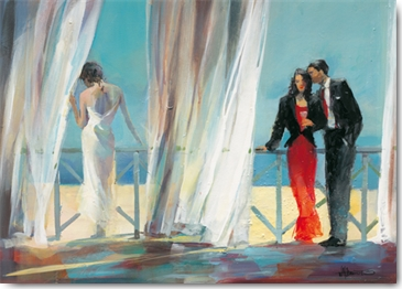 Willem Haenraets - Dreaming About I