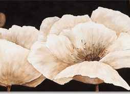 Jettie Roseboom - Amazing Poppies IV